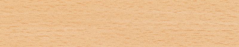 American Beech Wood ~ Blažič robni trakovi